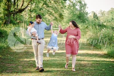 Short Family 2019
