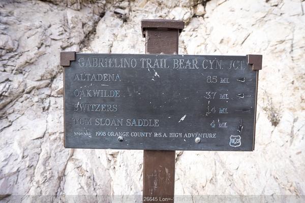 20180106075-Gabrielino Trailwork.JPG