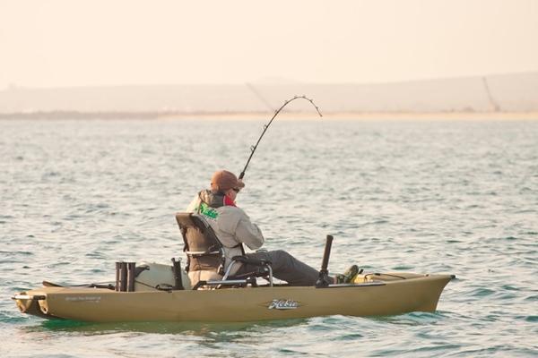 Hobie-Kayak-proangler12-action-37-full.jpeg