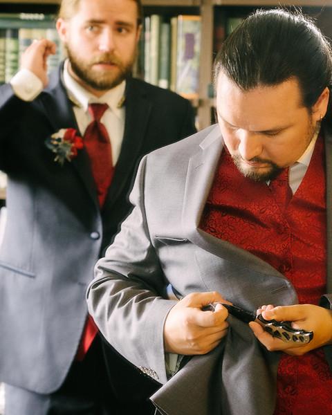 2019-06-23 McClahvakana Wedding 120.jpg