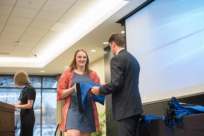 DSC_4120 Honors College Banquet April 14, 2019.jpg