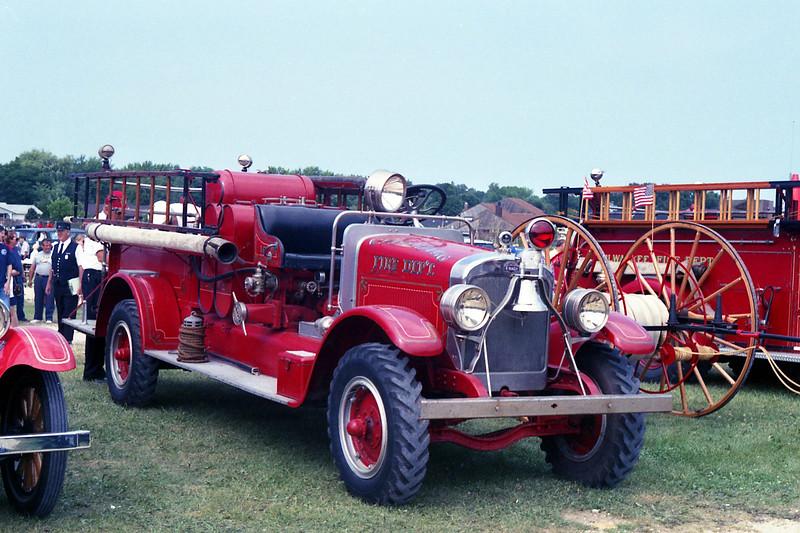 CEDARBURG  ENGINE  1928 PIRSCH  OFFICERS SIDE.jpg