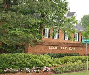 Deerfield East II-Dunwoody GA