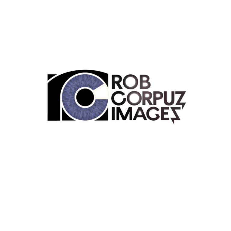 "Rob Corpuz Images Re-brand PNG 9D (Square crop, Radial Gradiant, No Rect Flash, NOT Trimmed, Cacophony text, Unalligned ""Z"" & ""S"")"