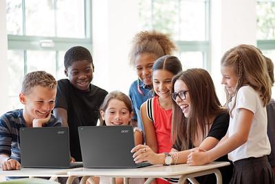 Acer for Education & Skooler