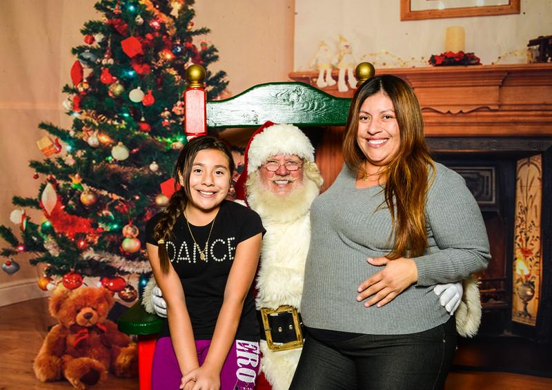 Elmore Santa-7513.jpg