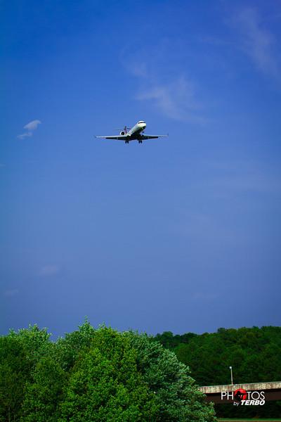 planes-5.jpg