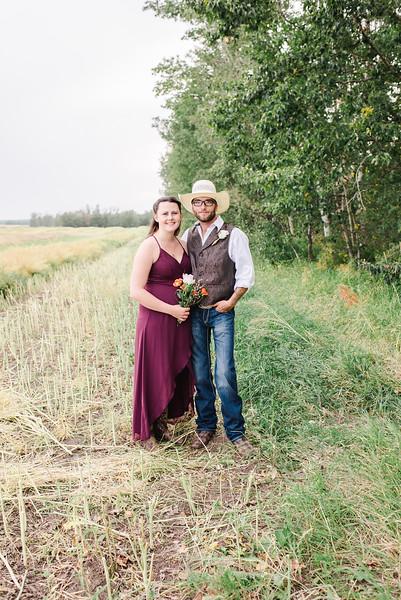 Antonia&Caleb_WeddingSocial-183.jpg