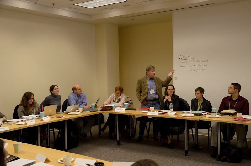 20111202-Ecology-Project-Conf-5784.jpg