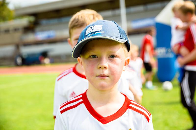 Feriencamp Plön 06.08.19 - c (90).jpg
