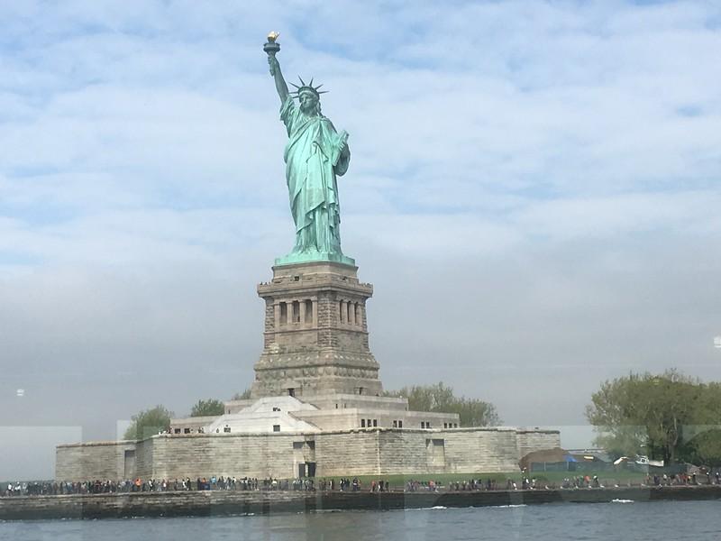 Liberty 3.jpg