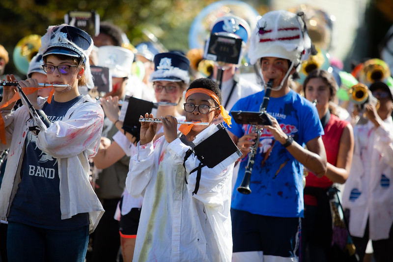 Del Ray Halloween Parade 251.jpg