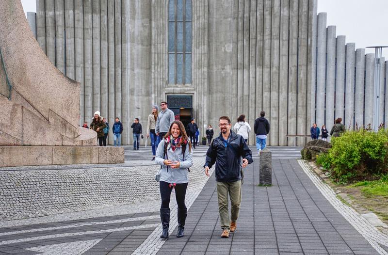 Iceland 2904.jpg