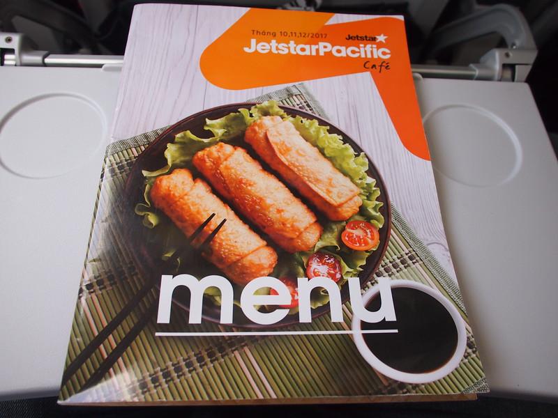 PB058655-menu.JPG
