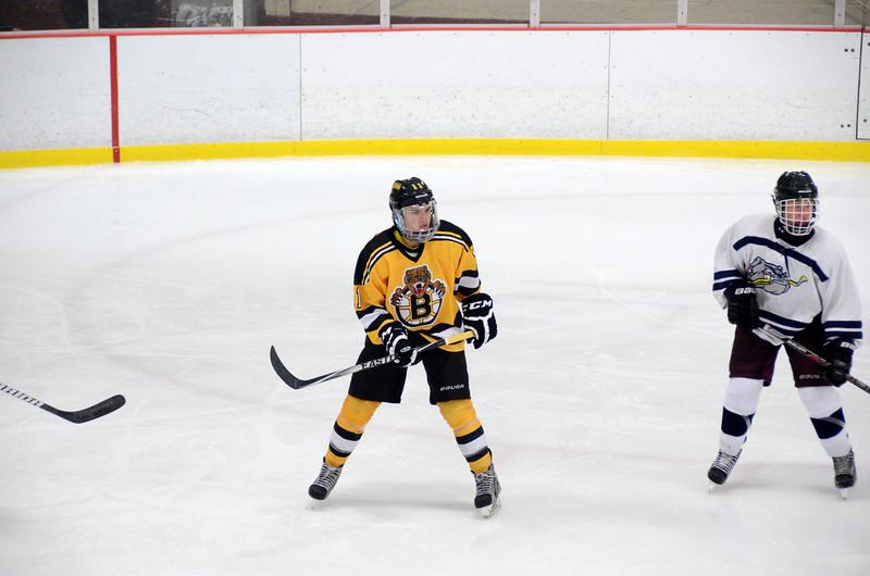 141004 Jr. Bruins vs. Boston Bulldogs-012.JPG