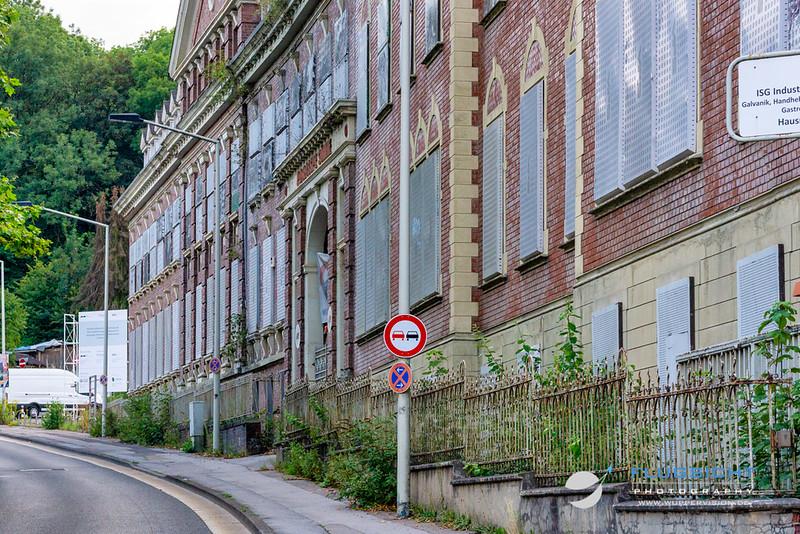 Wuppertal_20200815_00020-Bearbeitet.jpg