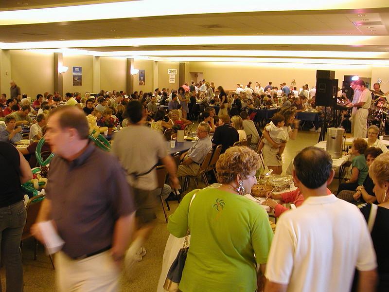 2003-08-28-Festival-Thursday_136.jpg