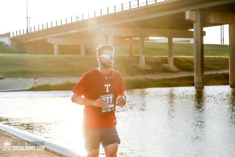 National Run Day 18-Social Running DFW-1646.jpg