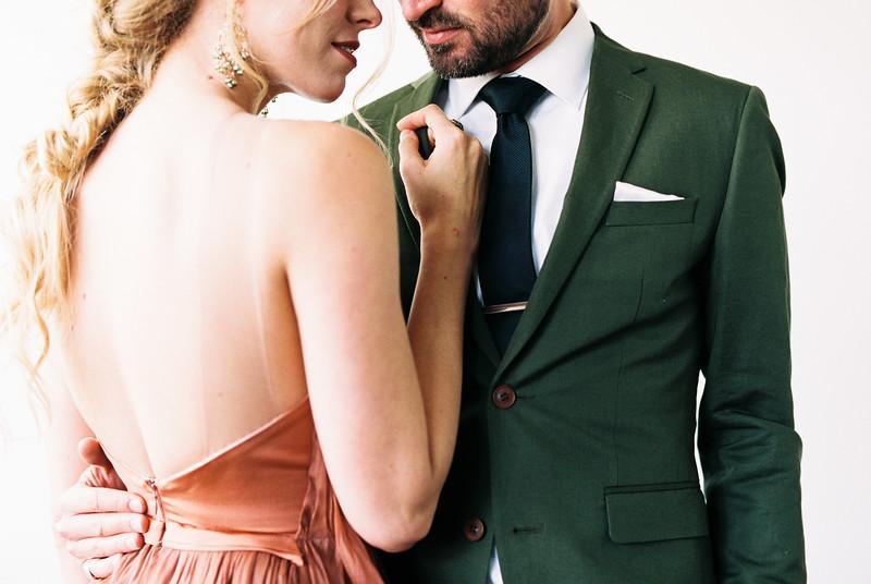 editorial wedding shoot -- Kristen Krehbiel-3.jpg