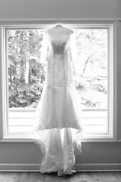 Le Cape Weddings_Yesenia + Anders-14.JPG