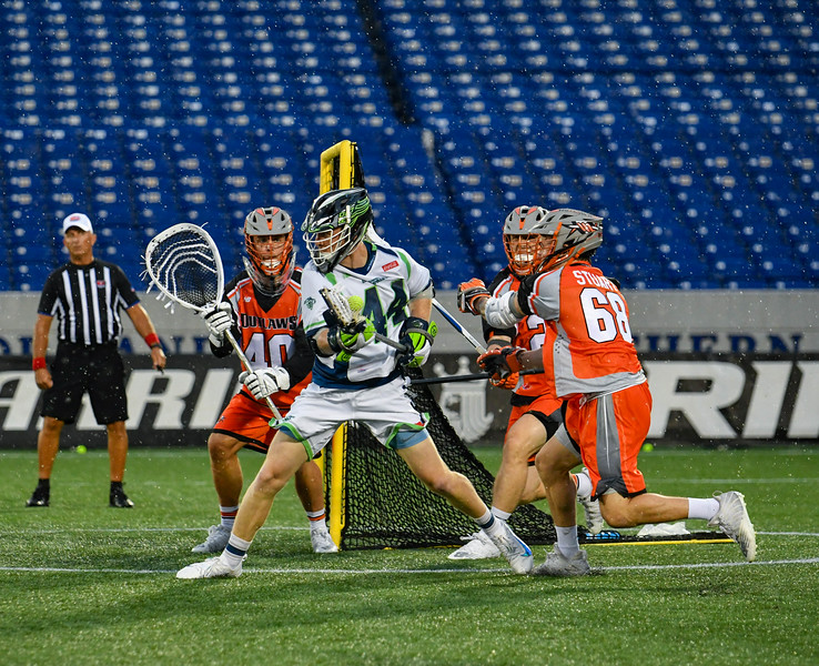 bayhawks vs outlaws-11.jpg