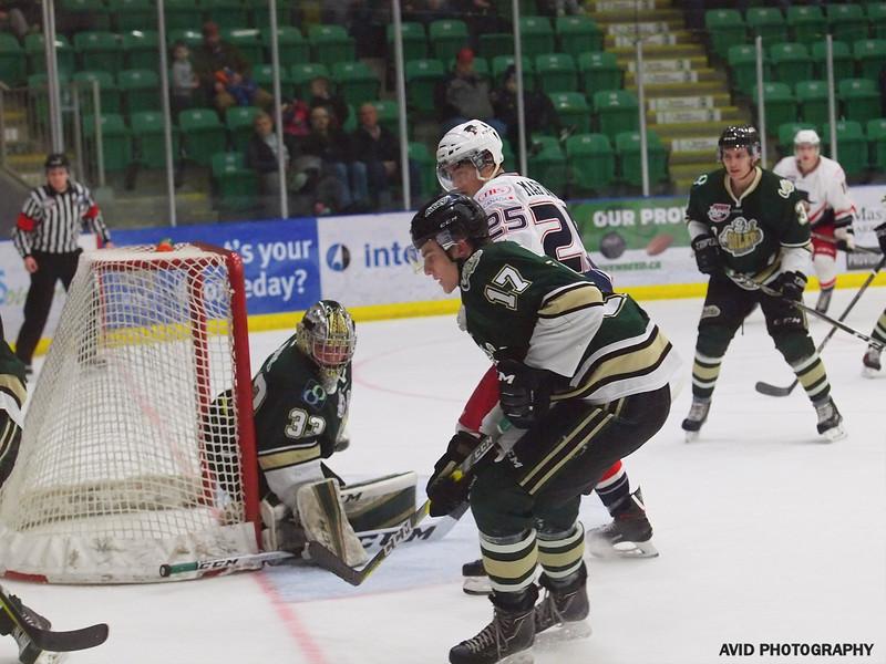 Okotoks Oilers vs Brooks Bandits Jan 5th.2018 AJHL (37).jpg