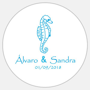 Álvaro & Sandra