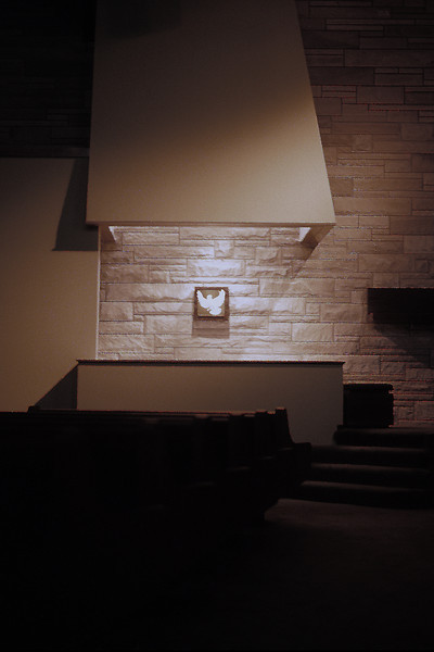 R 4Temple Baptist_JPW Architect347.jpg