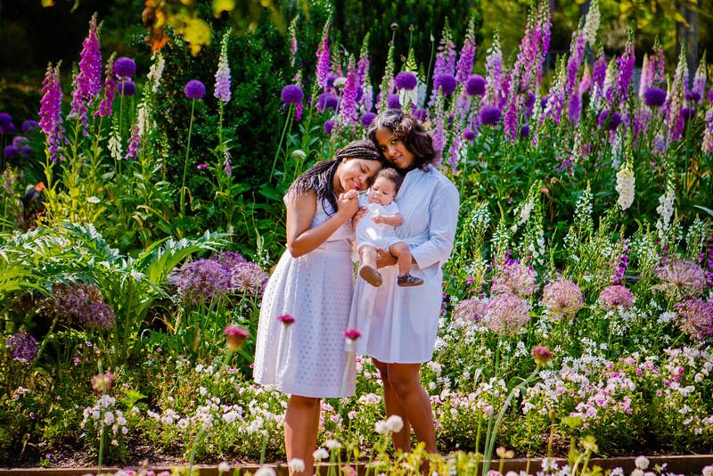 Sarah_P_Dujke_Gardens-DurhamNC-Miller_Family-001_66.jpg
