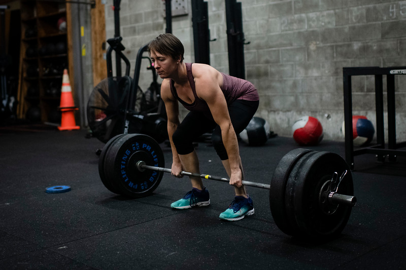 2019-1031 CrossFit LOFT - GMD1014.jpg