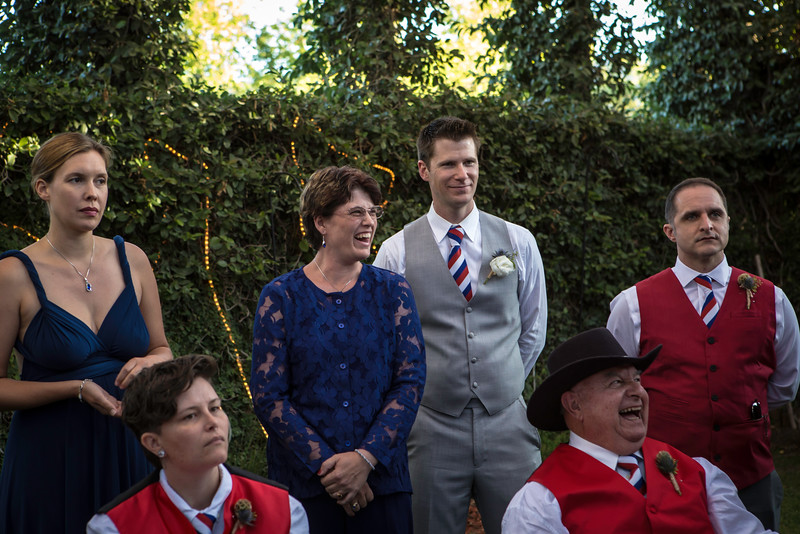 Friends and Family Post-Ceremony (17 of 20).jpg
