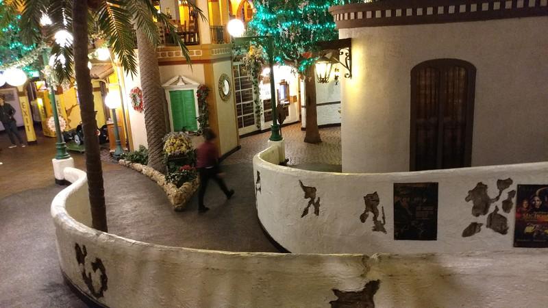 Casa Bonita (28).jpg