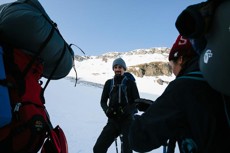 200124_Schneeschuhtour Engstligenalp_web-33.jpg