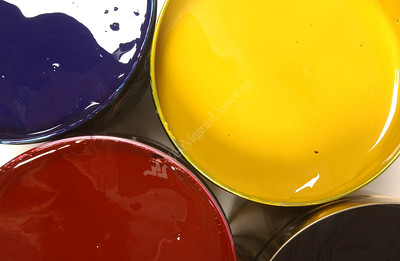 23285 Paint cans web page for printing