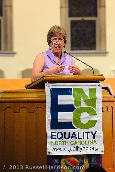 Equality-9240.jpg