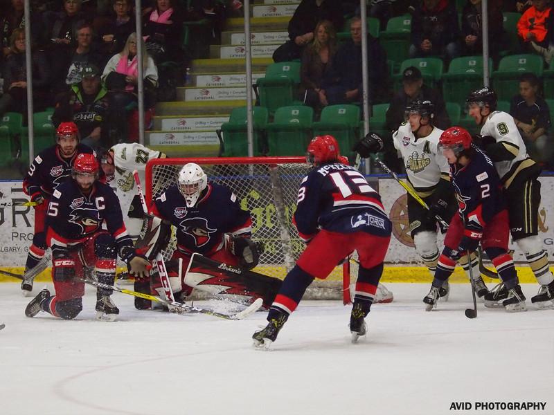 Okotoks Oilers vs Brooks Bandits April 4th AJHL (17).jpg