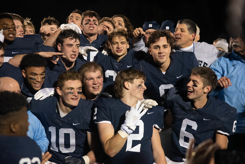 shs football sectionals (156 of 81).jpg