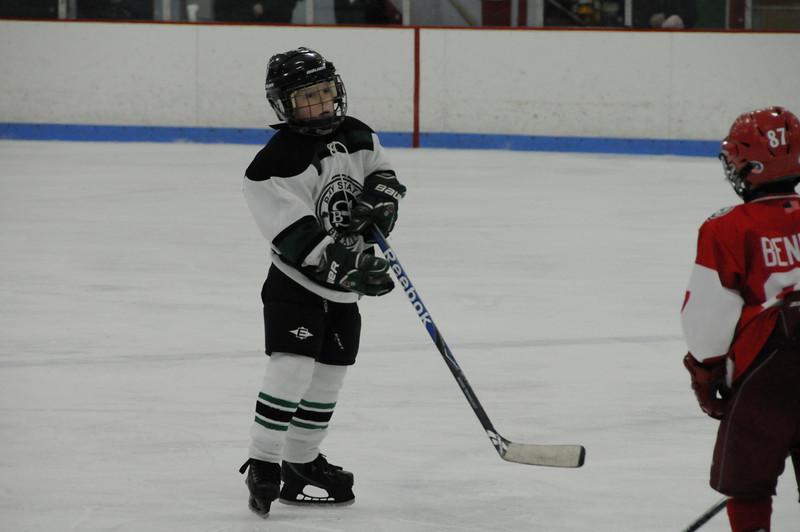 TJhockey1stcommunion 009.JPG