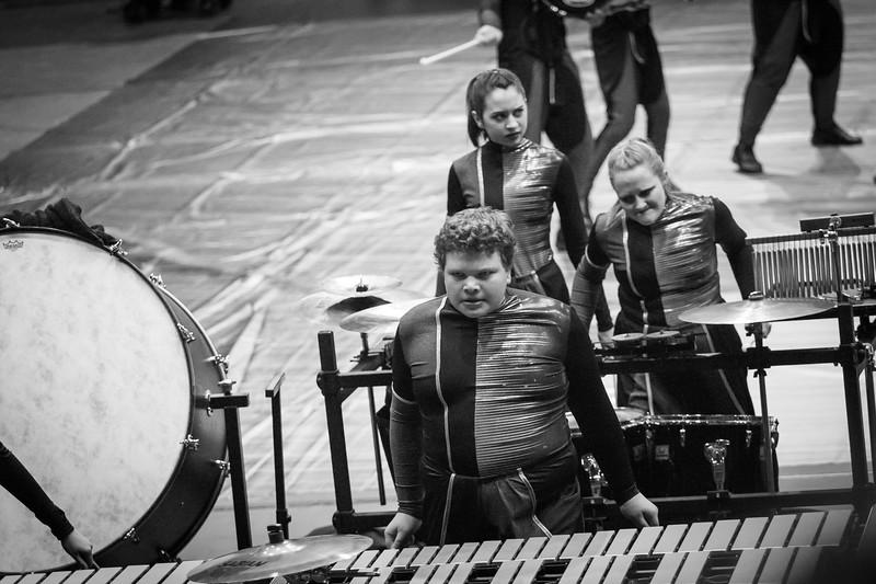 2018 Lebanon Drumline WGI Semi Finals-85.jpg