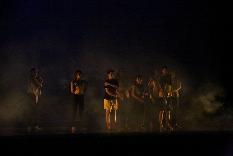 181129 Fall Dance Concert (439).jpg