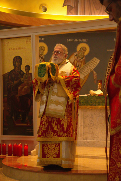 2013-06-23-Pentecost_332.jpg