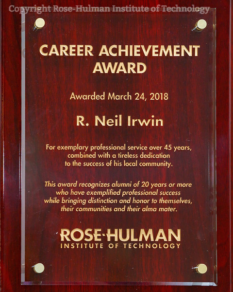RHIT_Alumni_Awards_Plaques_March_2018-2014.jpg
