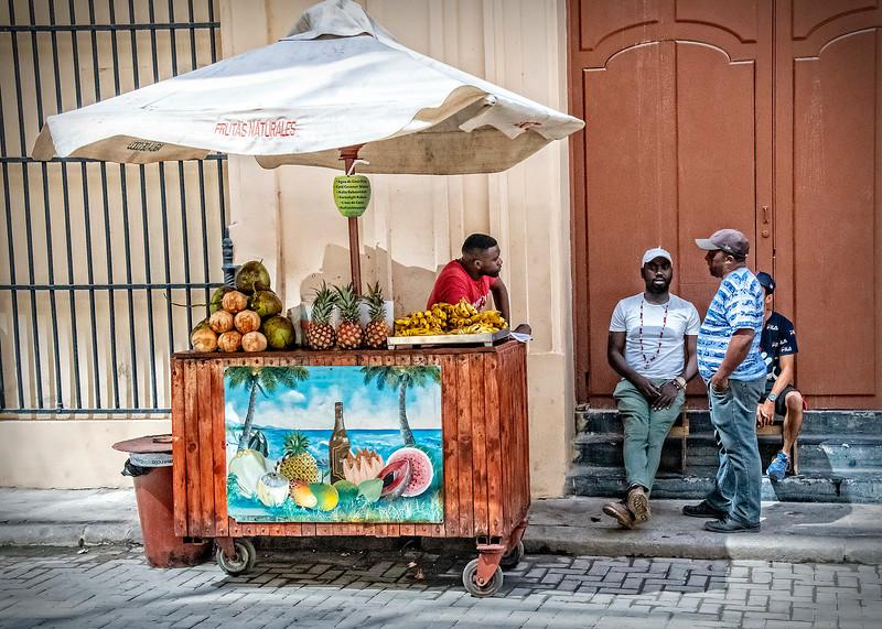 20180125__Cuba 2019__7686.jpg