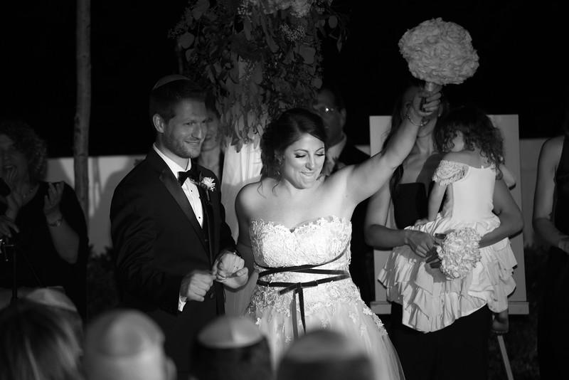 Wedding (223) Sean & Emily by Art M Altman 9917 2017-Oct (2nd shooter).jpg