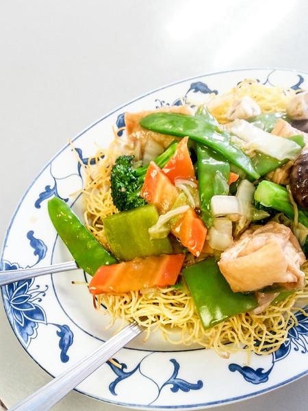 Buddhist vegetarian noodles.jpg