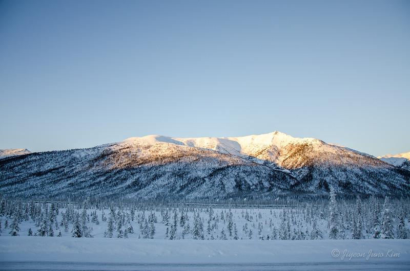USA-Alaska-atigun pass-3060.jpg