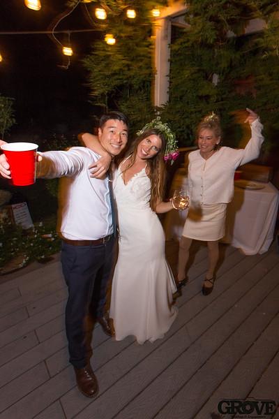 Louis_Yevette_Temecula_Vineyard_Wedding_JGP (112 of 116).jpg