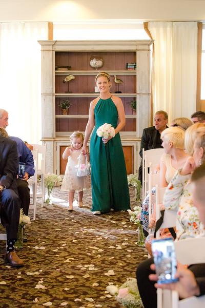305-Helenek-Wedding16.jpg