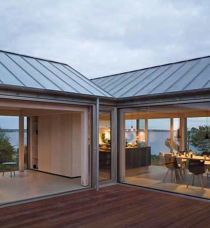 Living Property Design 01