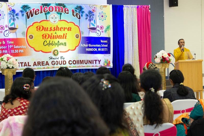 2019 10 Dushara Diwali 175.jpg